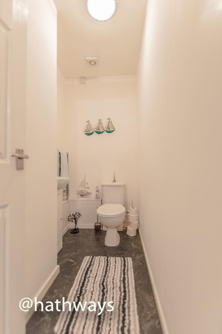 2 bed house for sale in Golynos Place Albert Road 32