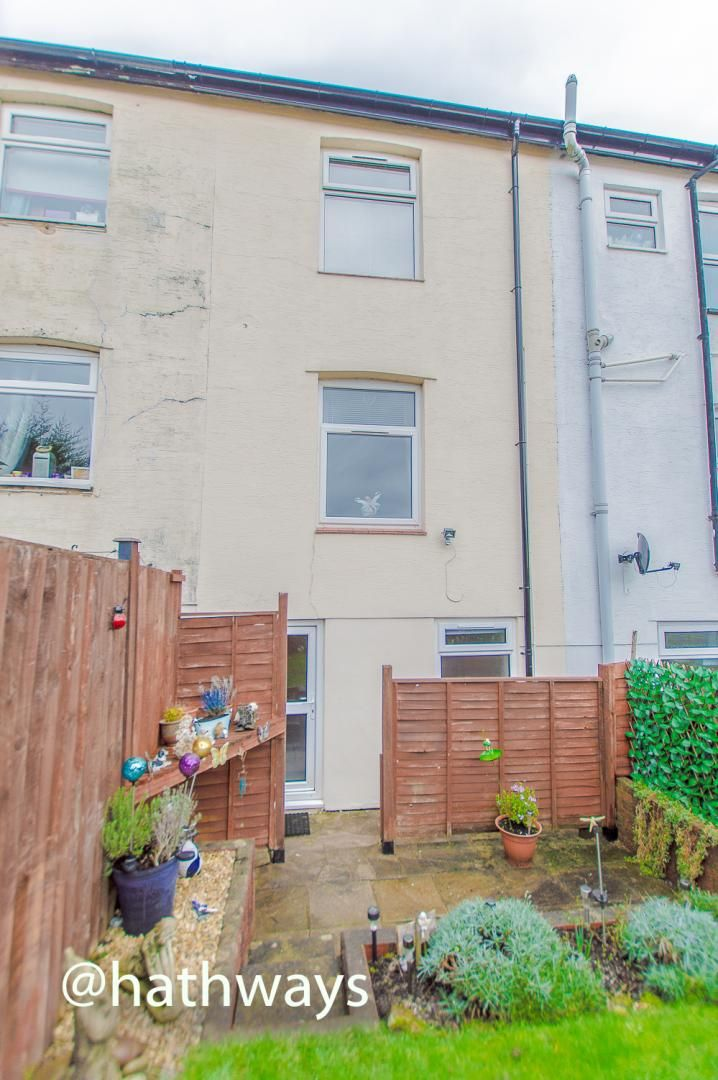 2 bed house for sale in Golynos Place Albert Road 35