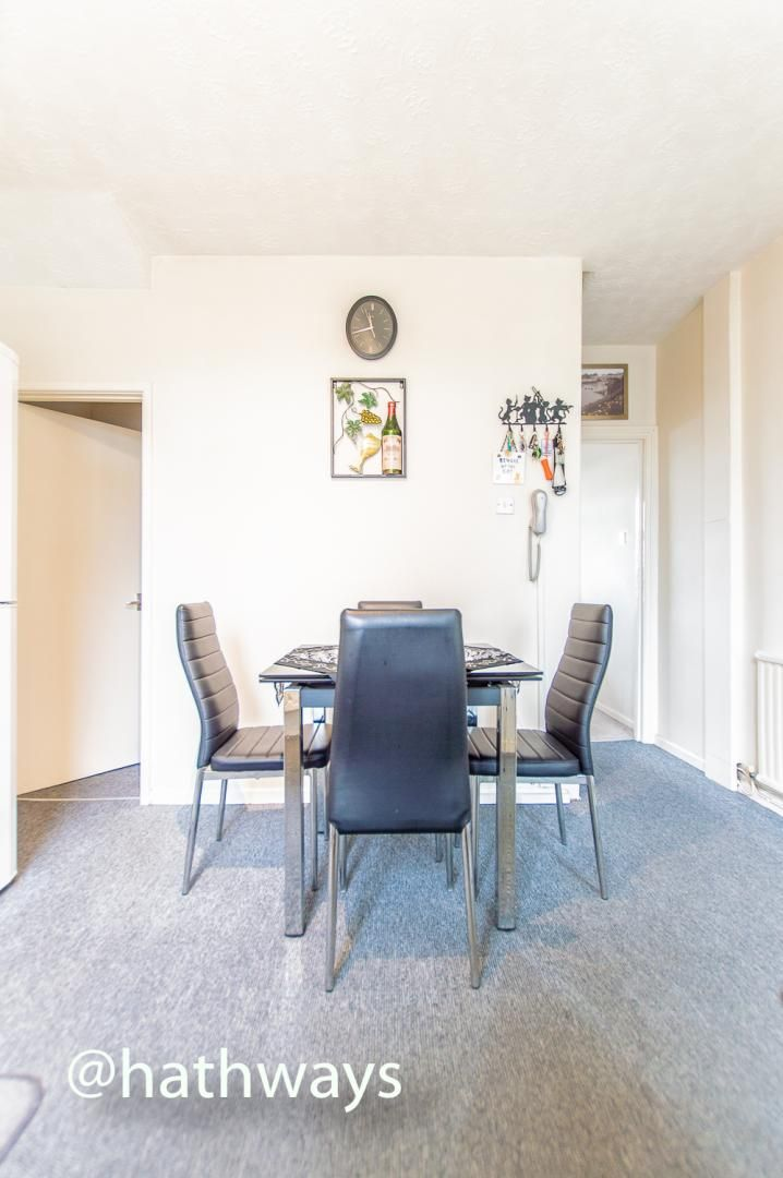 2 bed house for sale in Golynos Place Albert Road 10