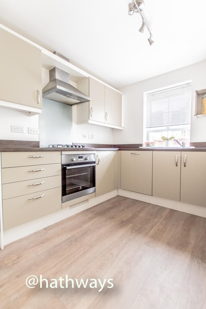 4 bed house for sale in Chapel Walk  - Property Image 12