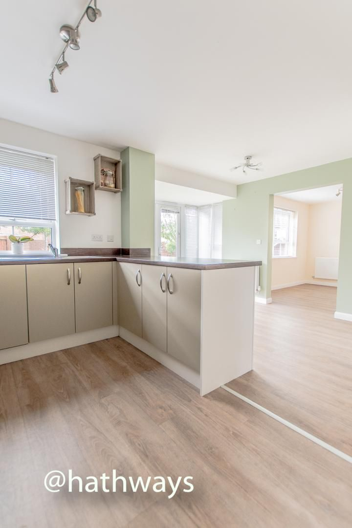 4 bed house for sale in Chapel Walk  - Property Image 14