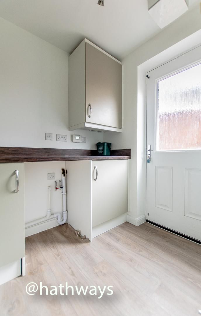 4 bed house for sale in Chapel Walk  - Property Image 16