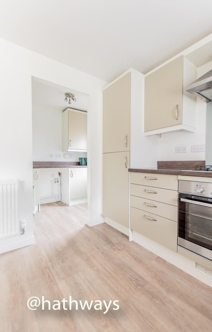 4 bed house for sale in Chapel Walk  - Property Image 17