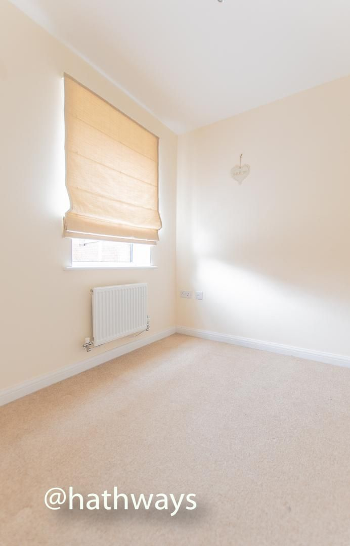 4 bed house for sale in Chapel Walk  - Property Image 18