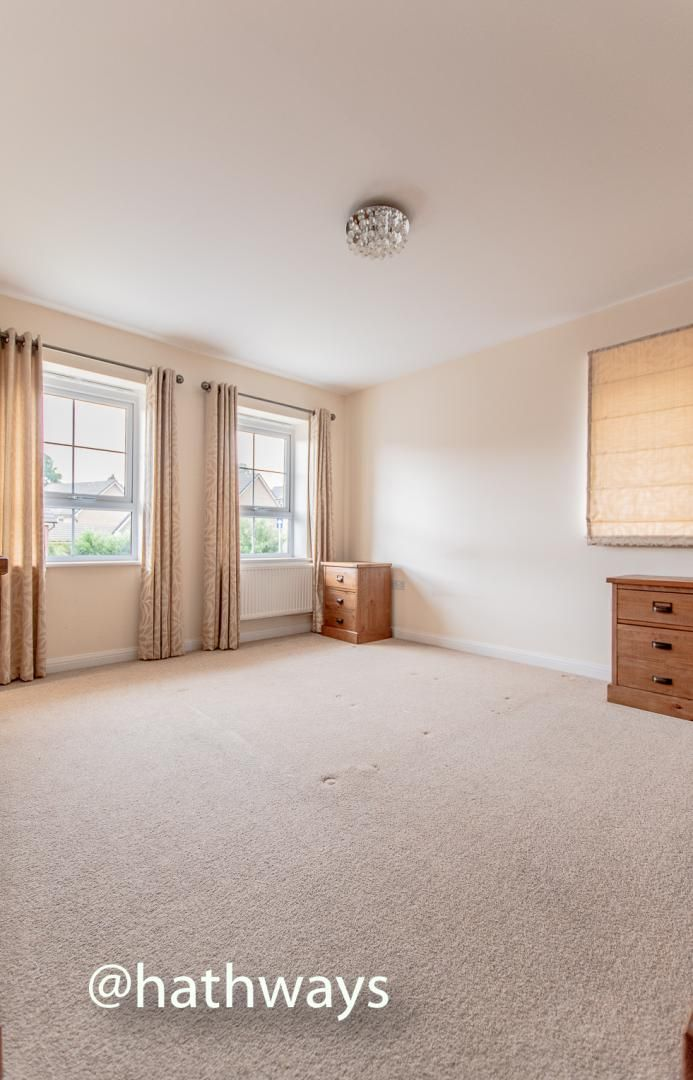 4 bed house for sale in Chapel Walk  - Property Image 20