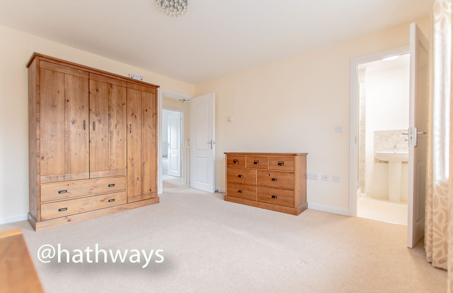 4 bed house for sale in Chapel Walk  - Property Image 21