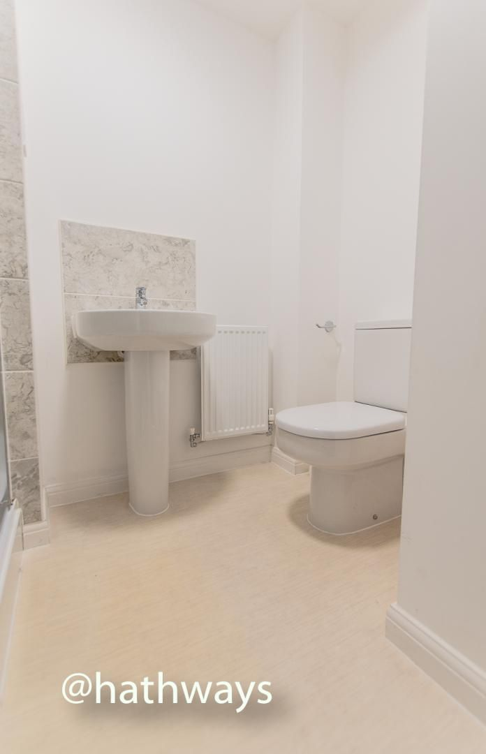 4 bed house for sale in Chapel Walk  - Property Image 22