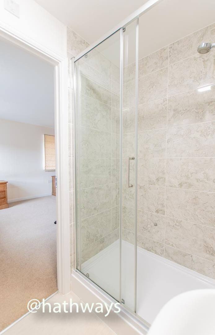 4 bed house for sale in Chapel Walk  - Property Image 23