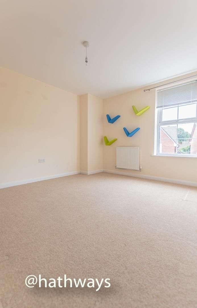 4 bed house for sale in Chapel Walk  - Property Image 24
