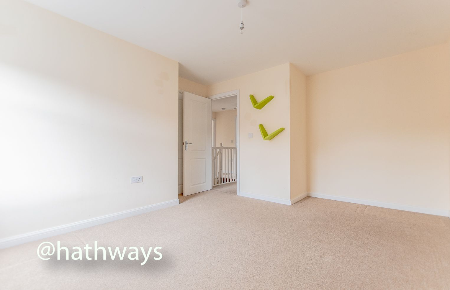 4 bed house for sale in Chapel Walk  - Property Image 25