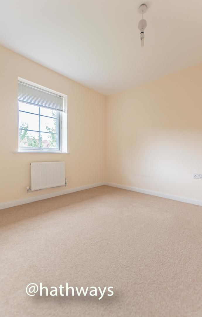 4 bed house for sale in Chapel Walk  - Property Image 26