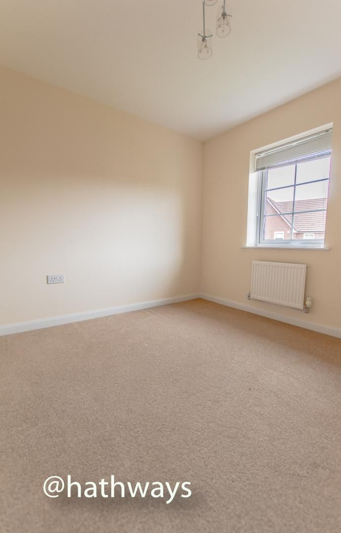 4 bed house for sale in Chapel Walk  - Property Image 28