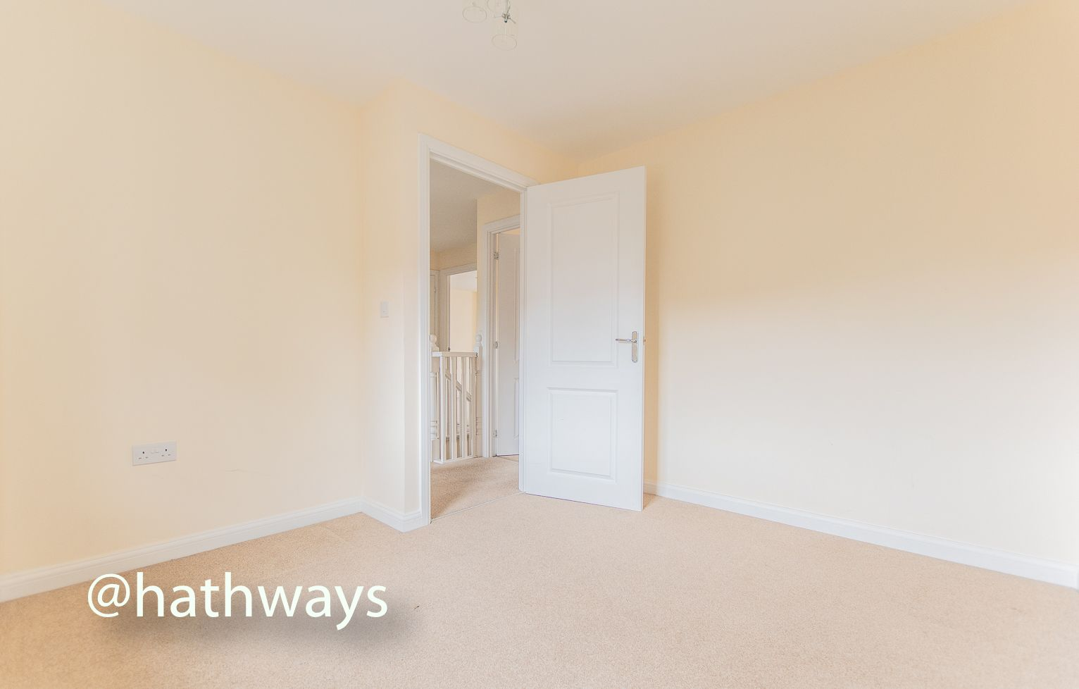 4 bed house for sale in Chapel Walk  - Property Image 29