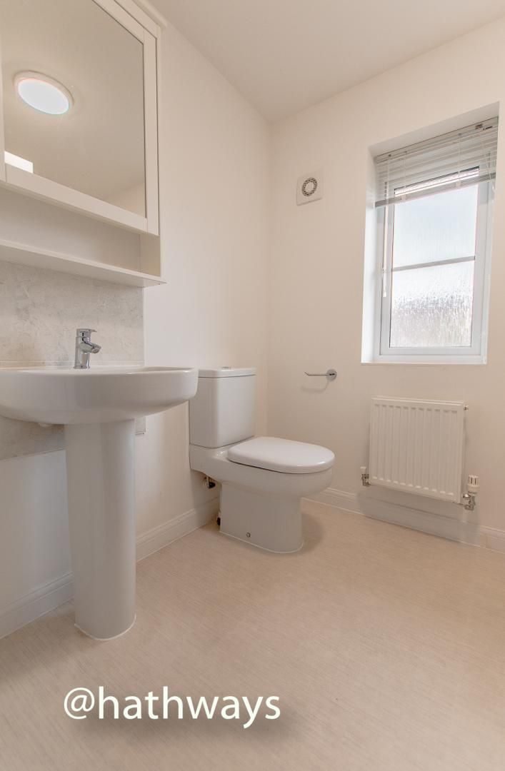 4 bed house for sale in Chapel Walk  - Property Image 31