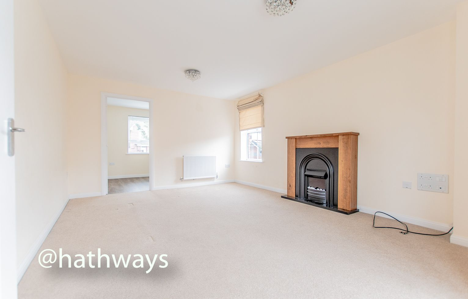 4 bed house for sale in Chapel Walk  - Property Image 5
