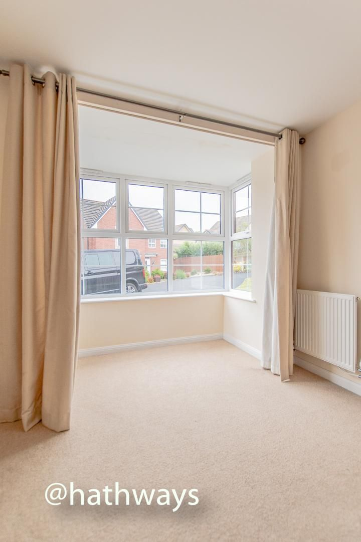 4 bed house for sale in Chapel Walk  - Property Image 6
