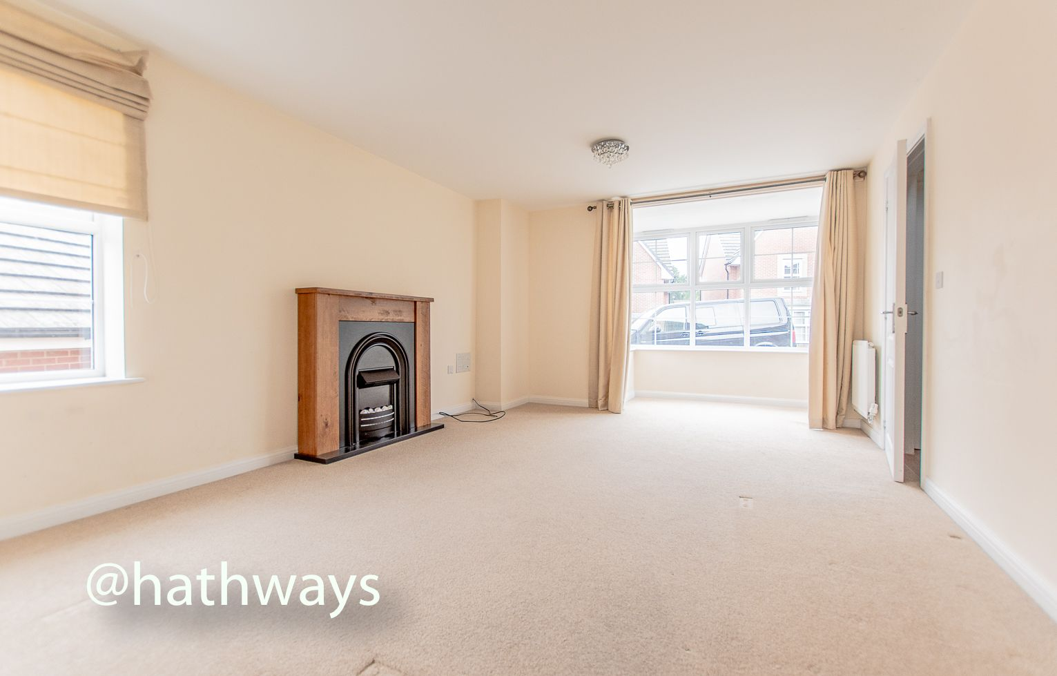 4 bed house for sale in Chapel Walk  - Property Image 8
