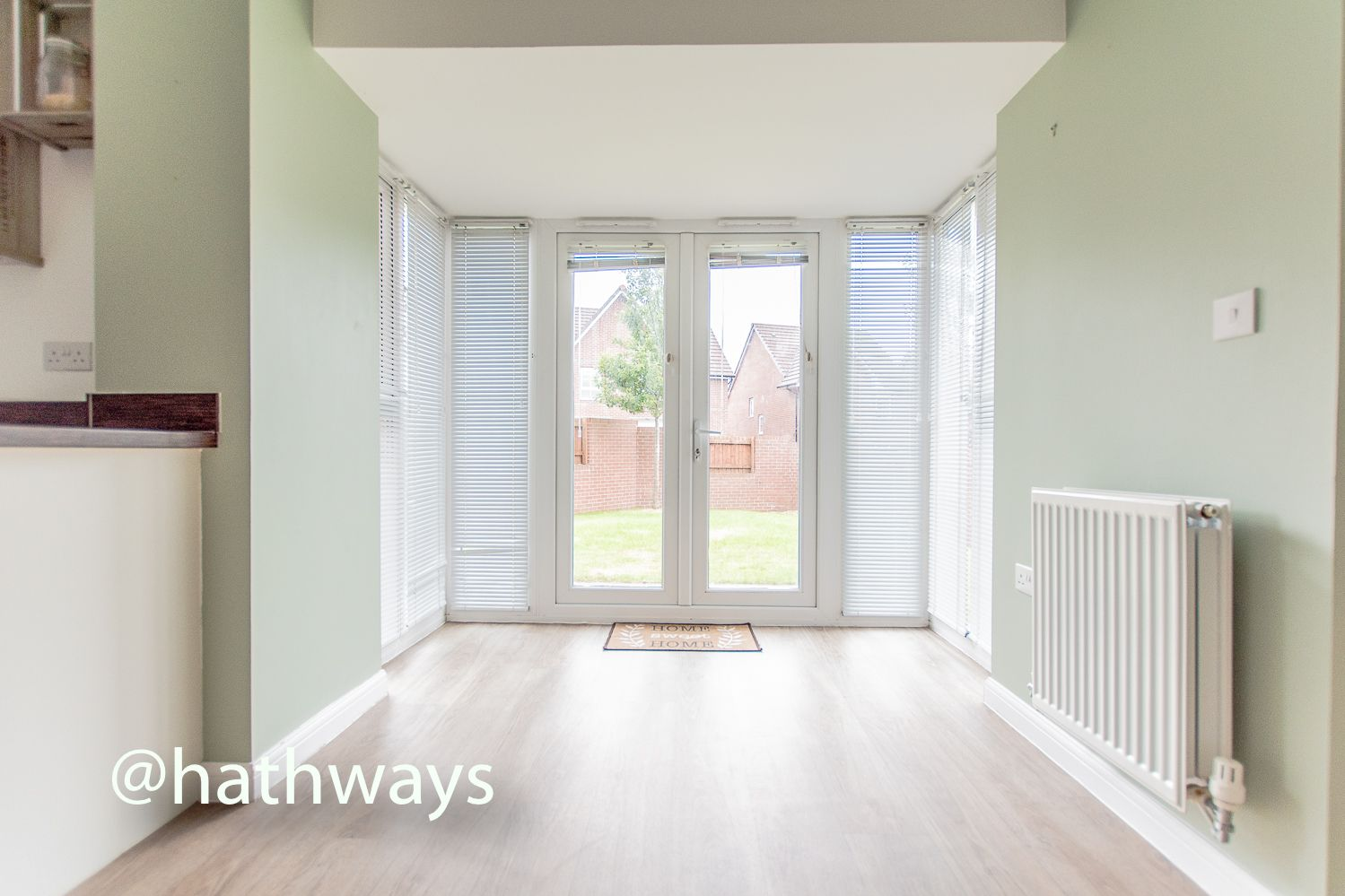 4 bed house for sale in Chapel Walk  - Property Image 9