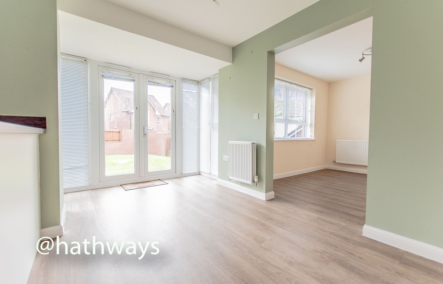 4 bed house for sale in Chapel Walk  - Property Image 10