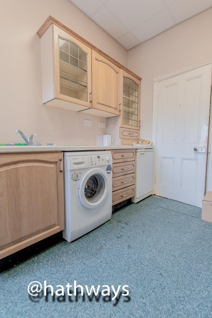 3 bed  for sale in Windsor Road 16