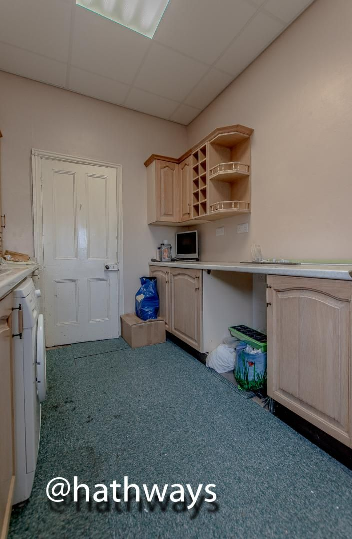 3 bed  for sale in Windsor Road  - Property Image 18