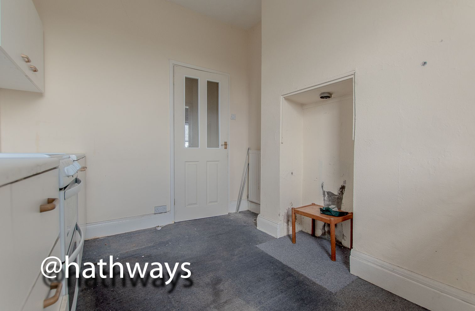 3 bed  for sale in Windsor Road  - Property Image 20