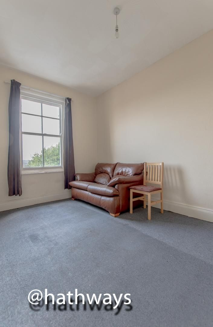 3 bed  for sale in Windsor Road  - Property Image 22
