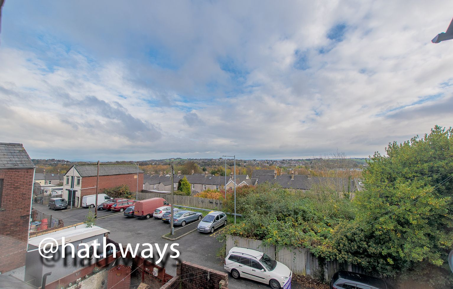 3 bed  for sale in Windsor Road  - Property Image 23