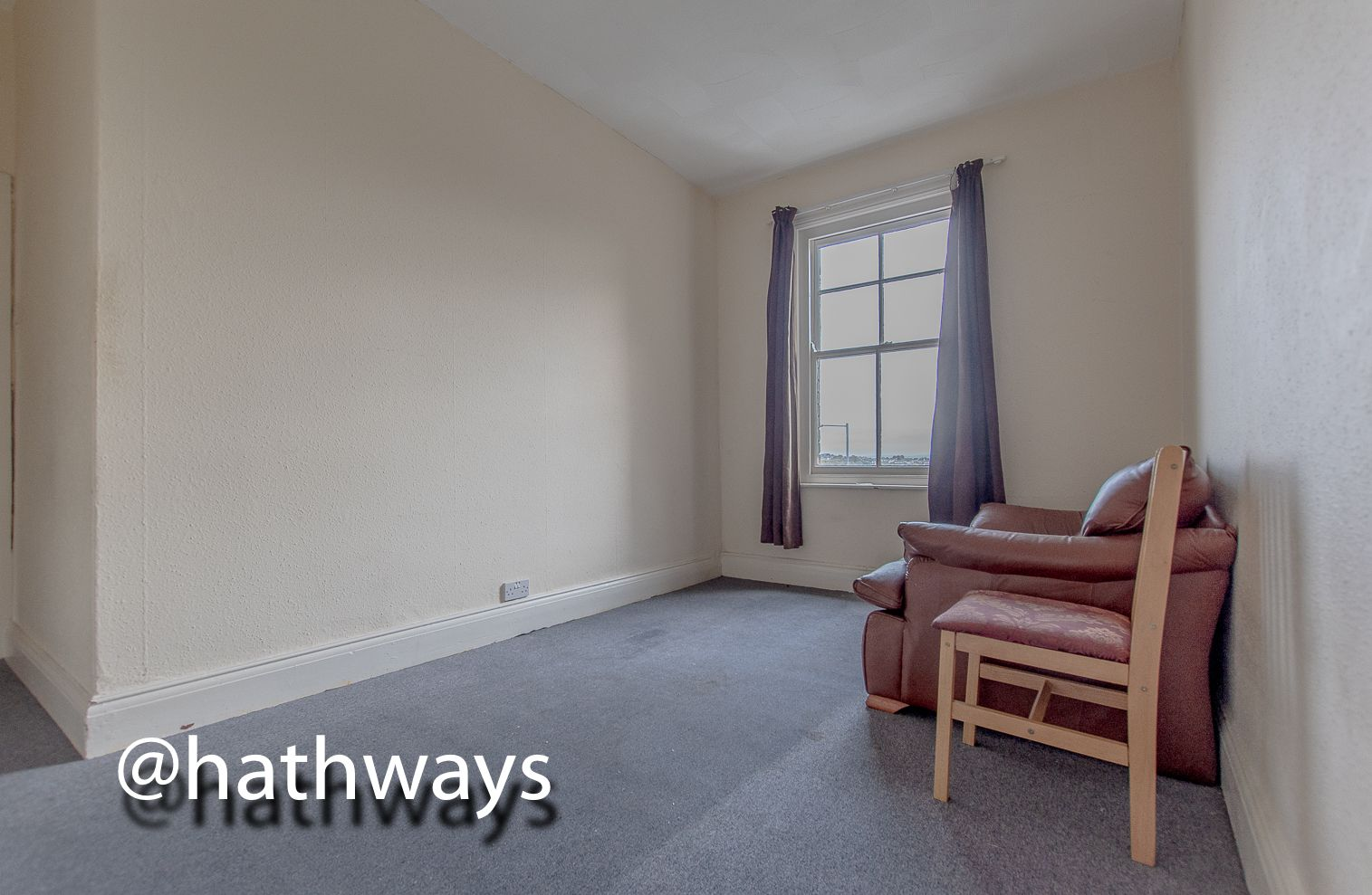 3 bed  for sale in Windsor Road 24