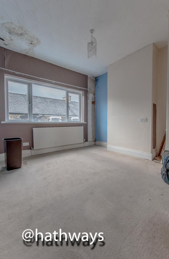 3 bed  for sale in Windsor Road 25