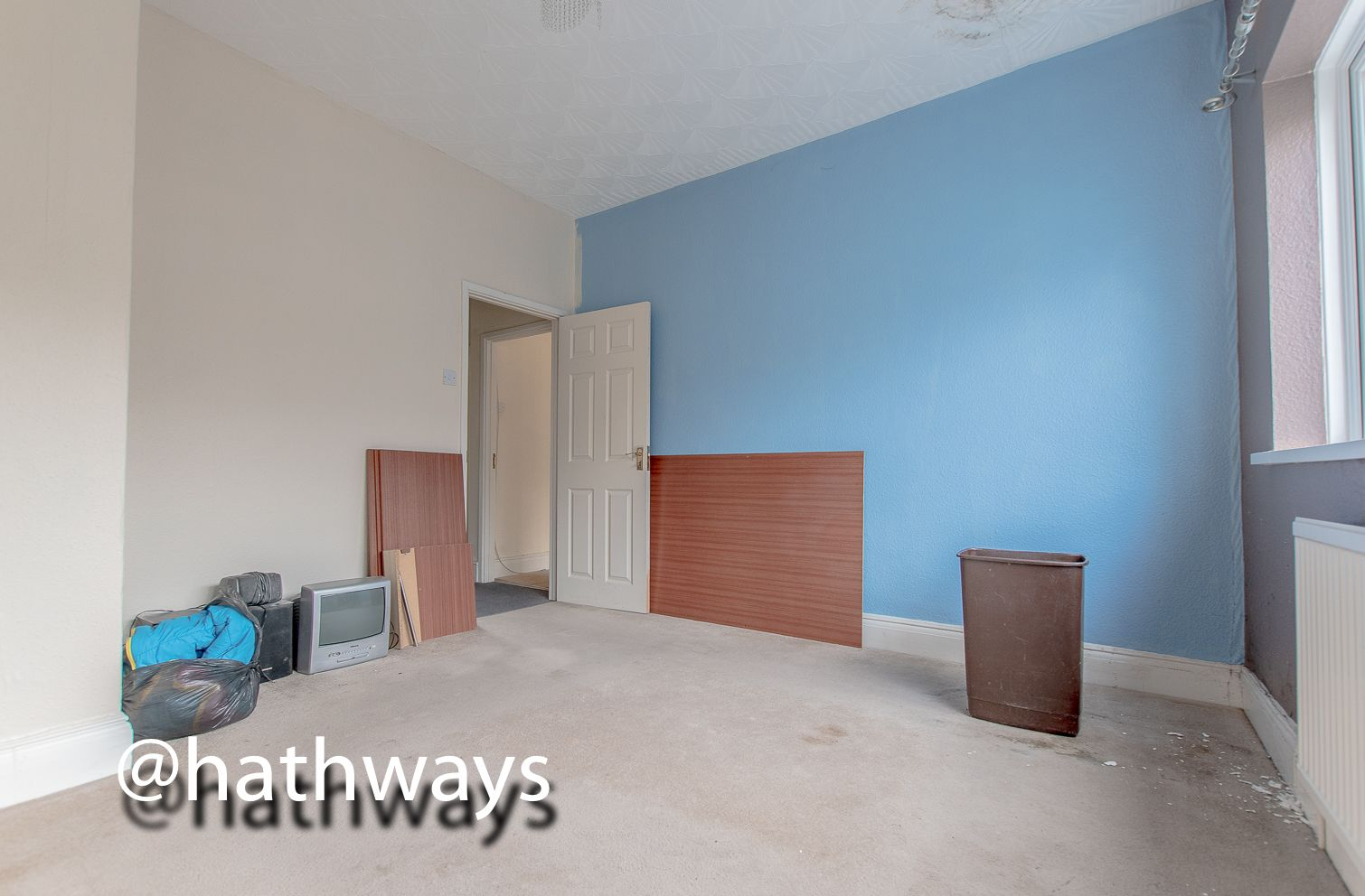 3 bed  for sale in Windsor Road  - Property Image 26