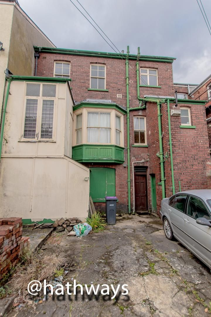 3 bed  for sale in Windsor Road  - Property Image 28