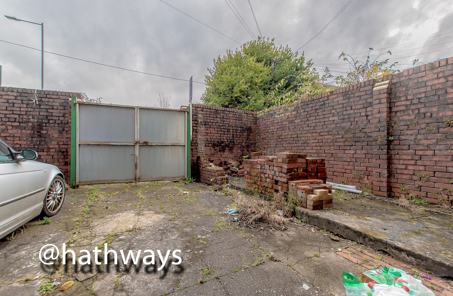 3 bed  for sale in Windsor Road 29