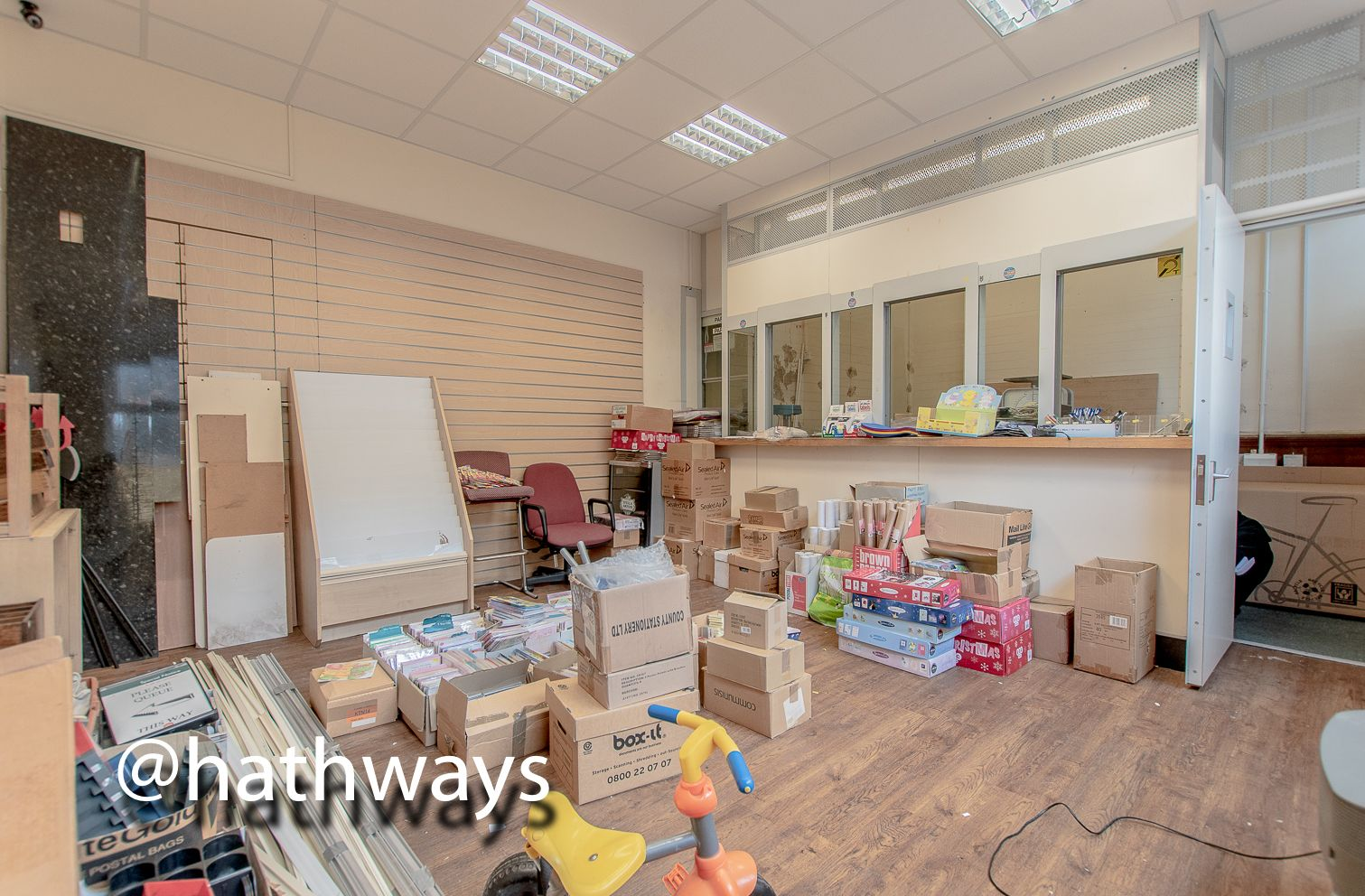 3 bed  for sale in Windsor Road  - Property Image 4