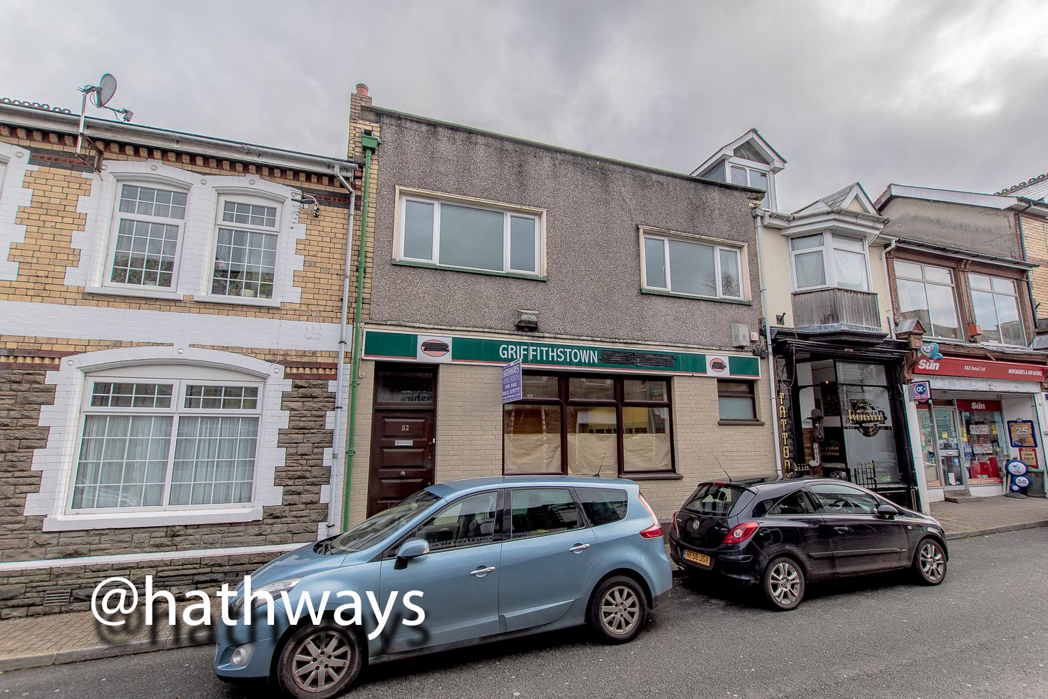 3 bed  for sale in Windsor Road 32