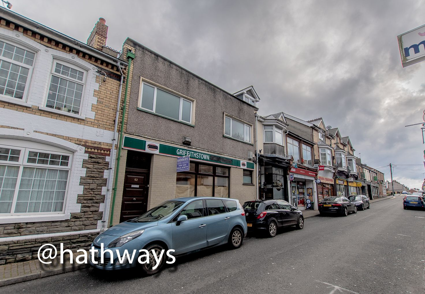 3 bed  for sale in Windsor Road  - Property Image 33