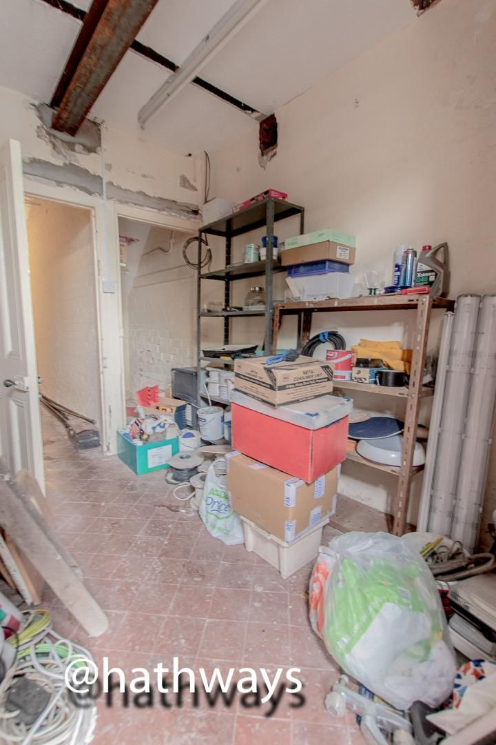 3 bed  for sale in Windsor Road  - Property Image 6