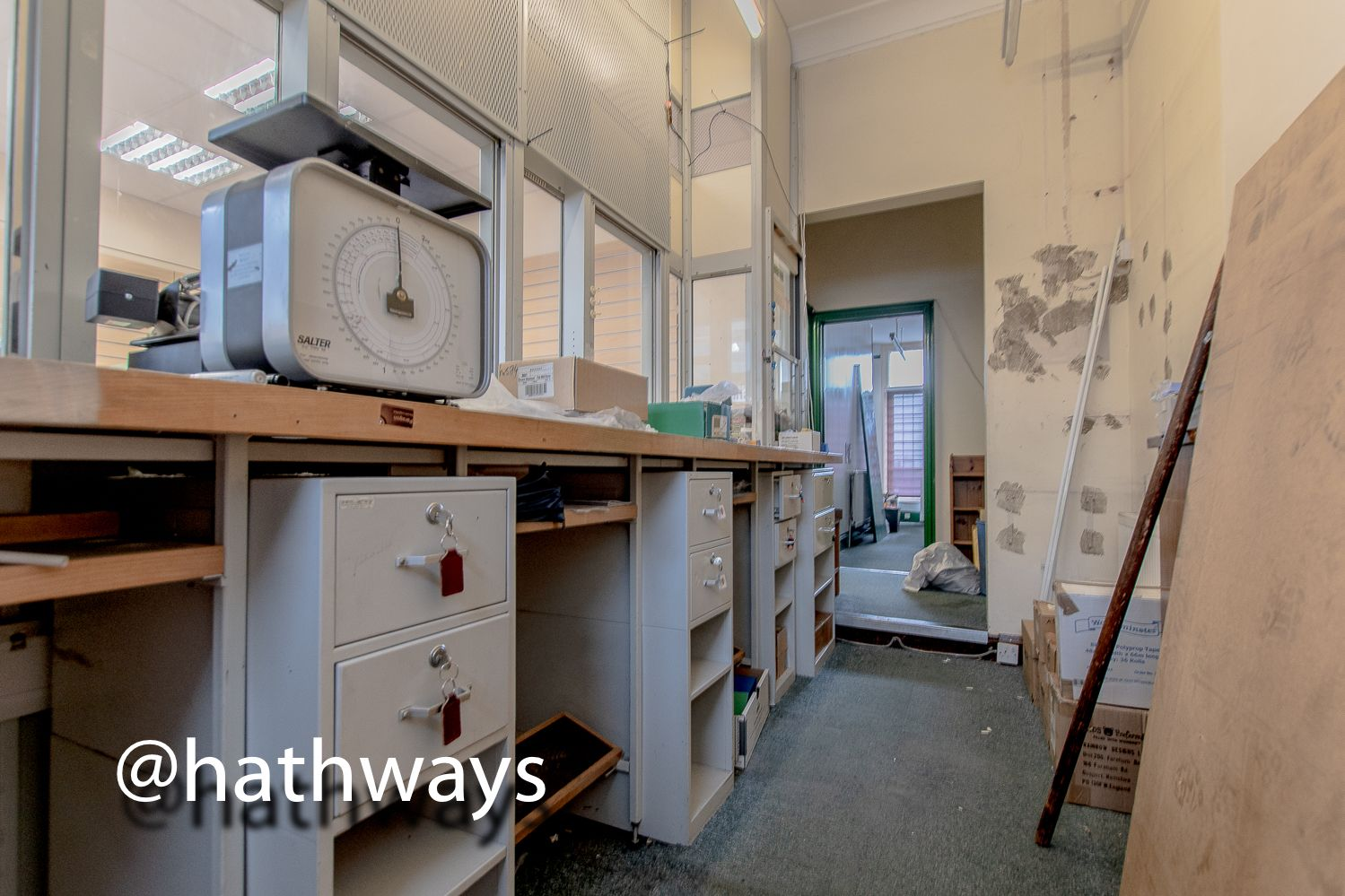 3 bed  for sale in Windsor Road  - Property Image 8