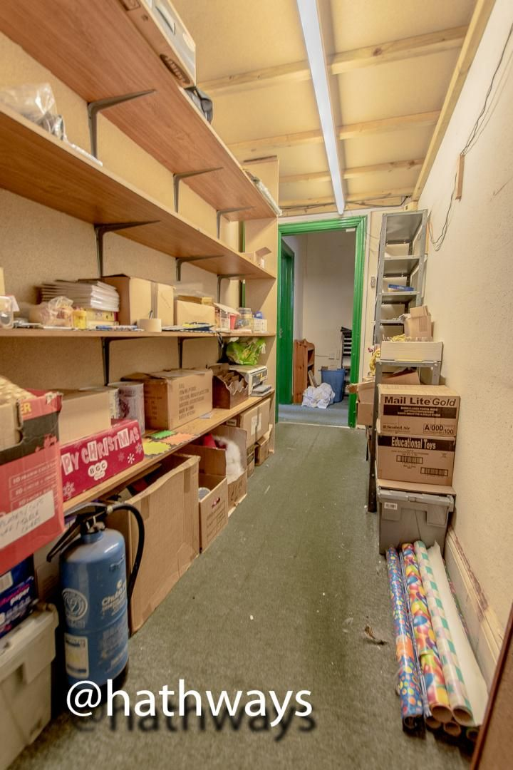 3 bed  for sale in Windsor Road  - Property Image 9