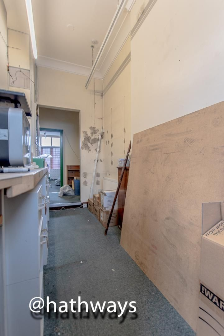 3 bed  for sale in Windsor Road 10