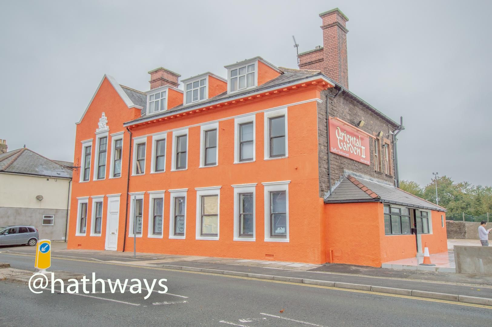 to rent in Station Road - Property Image 1