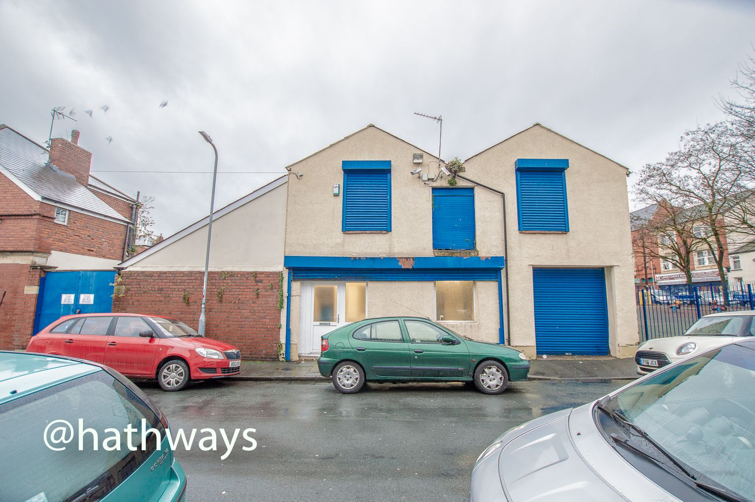 to rent in West Market Street - Property Image 1