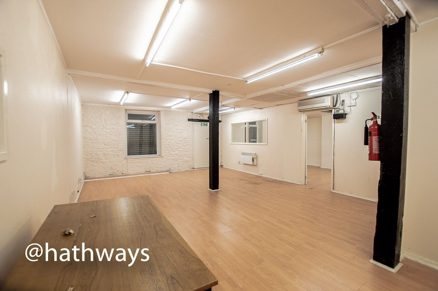 to rent in West Market Street  - Property Image 11