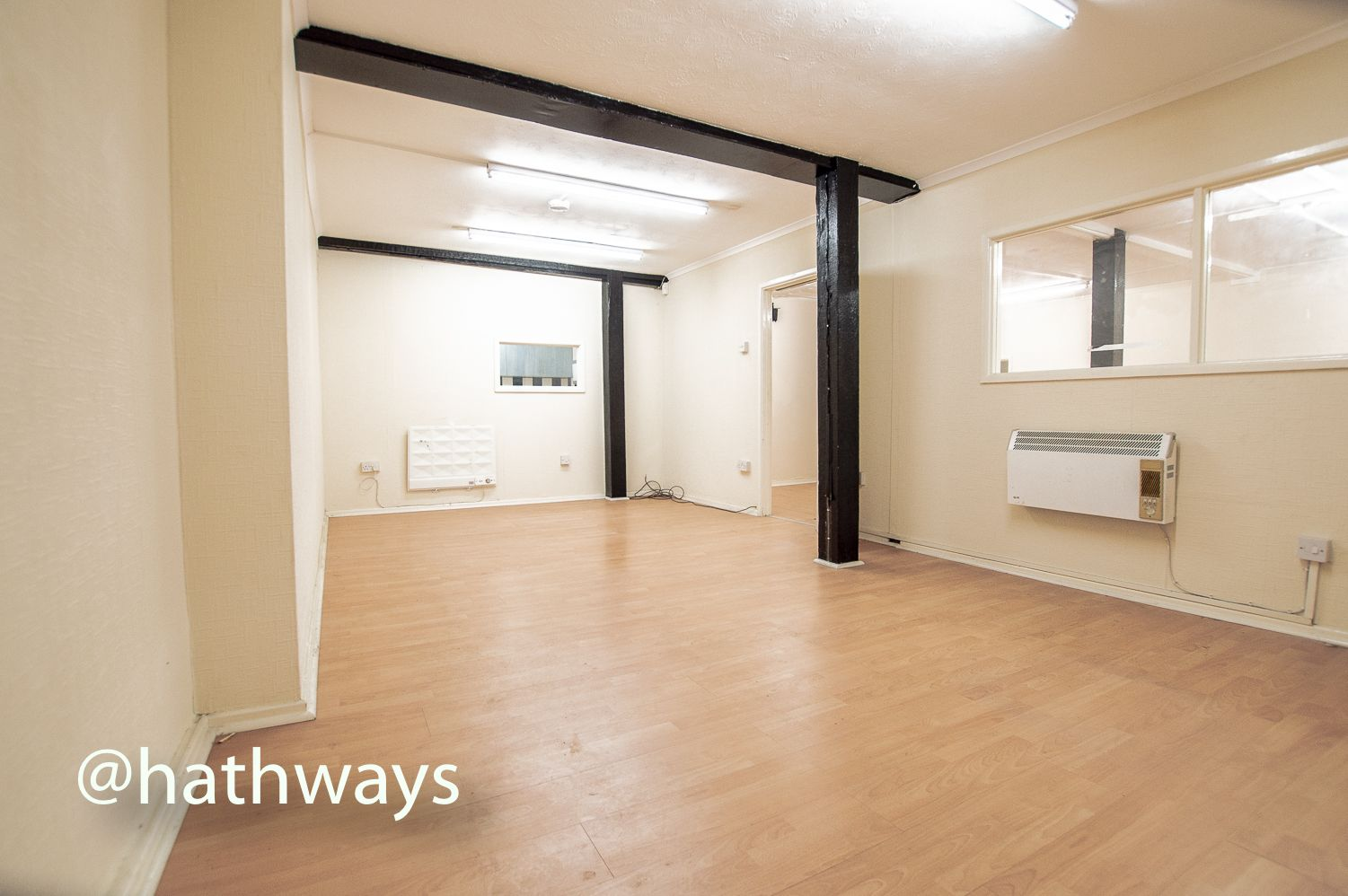 to rent in West Market Street  - Property Image 14