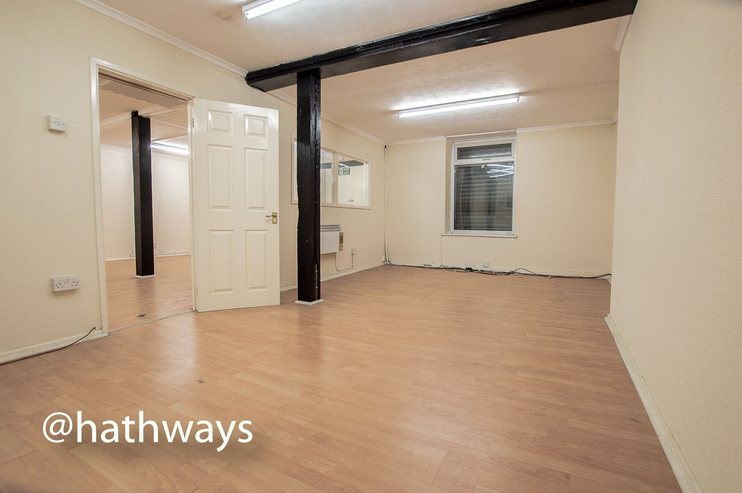 to rent in West Market Street  - Property Image 15