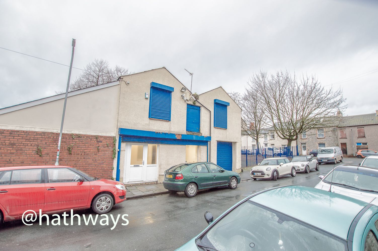to rent in West Market Street  - Property Image 18