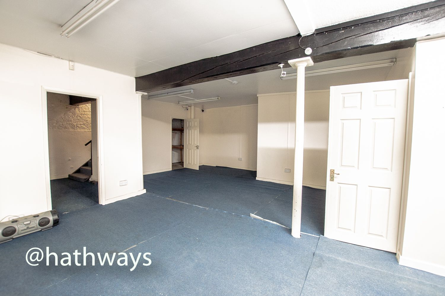 to rent in West Market Street  - Property Image 3