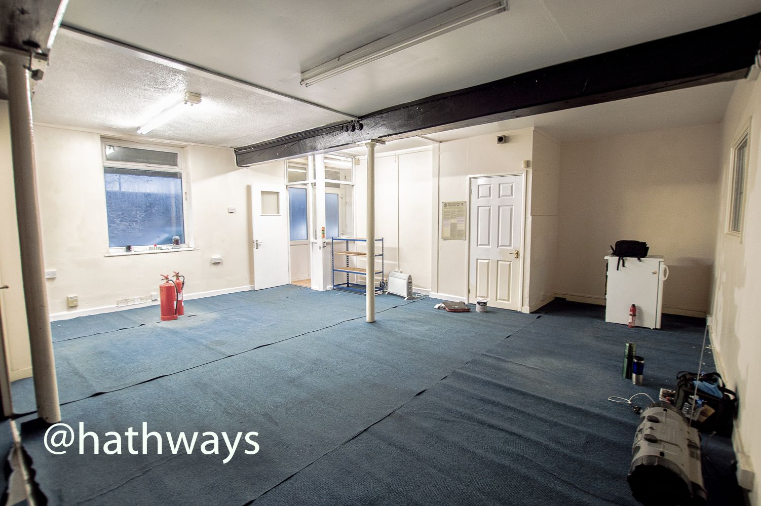 to rent in West Market Street  - Property Image 5