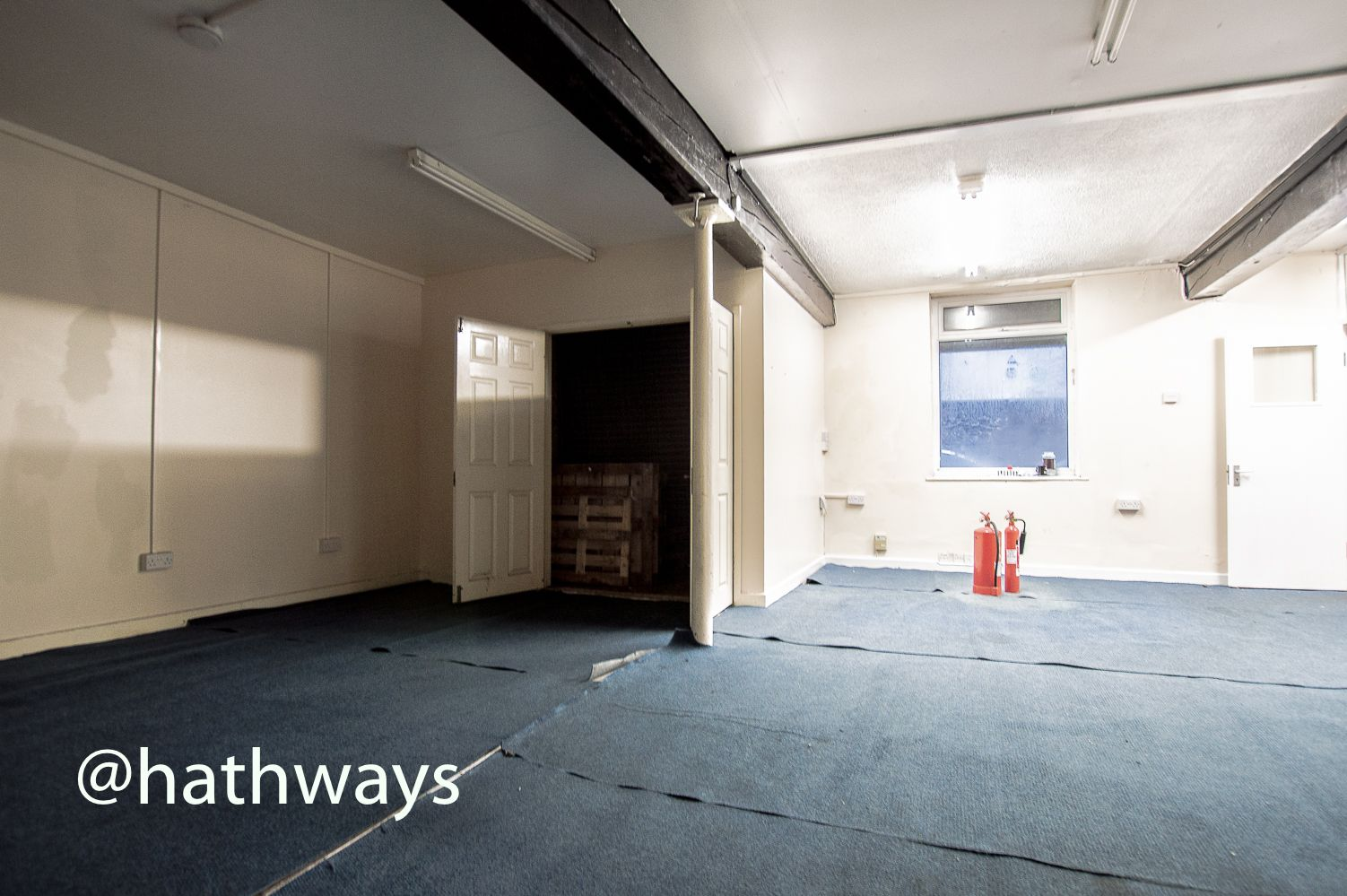 to rent in West Market Street  - Property Image 6