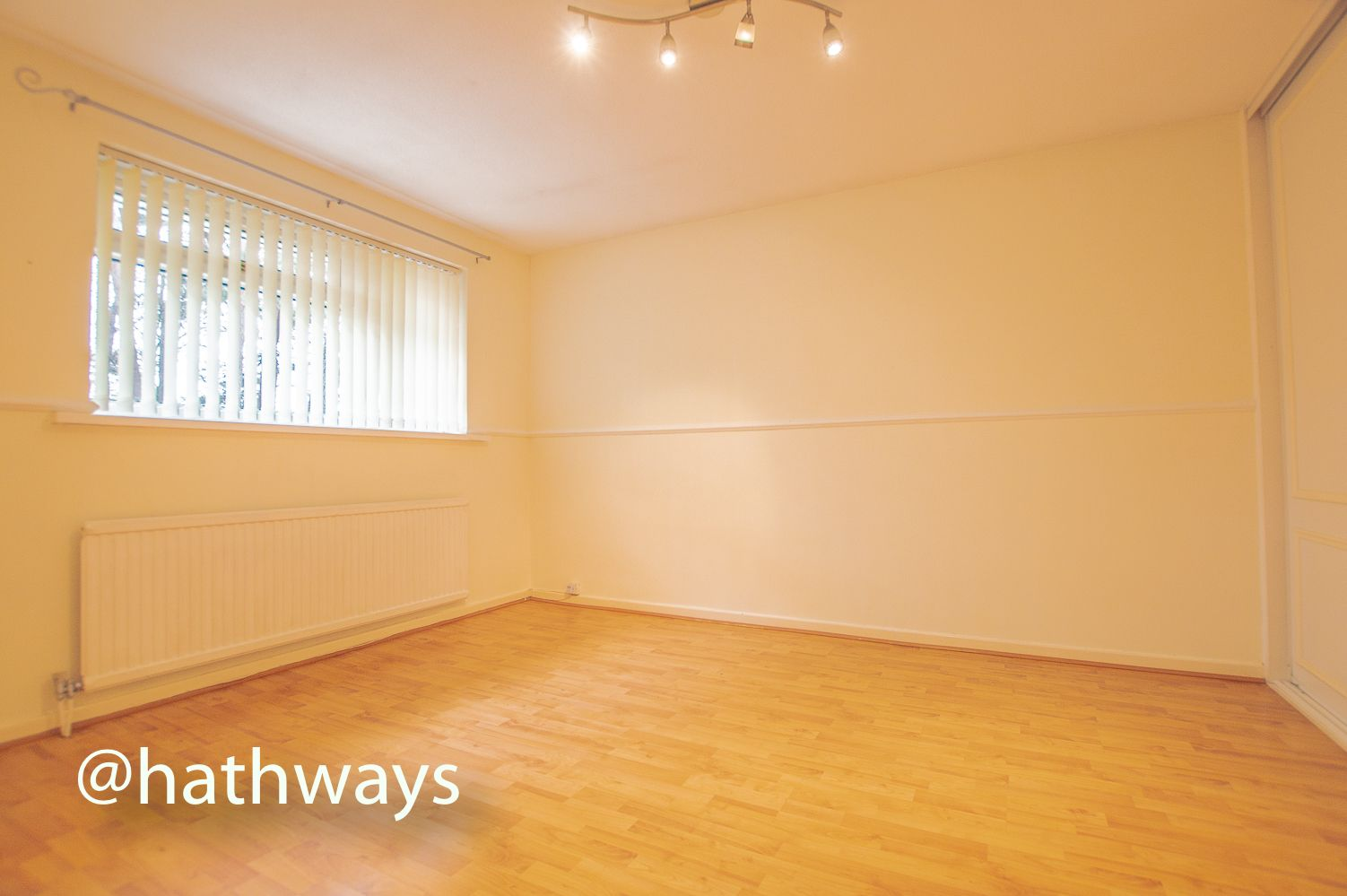 3 bed house to rent in Pine Grove  - Property Image 16